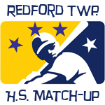 Redford Township High School Baseball Match-Up